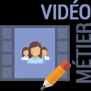 Vidéo Métier soutien scolaire le puy en velay haute loire 43